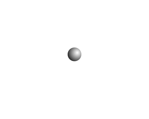 AGEMA – Advertising Group